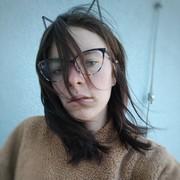 dtitarenko1999's Profile Photo