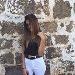 cutesis's Profile Photo