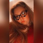 jxnny18's Profile Photo