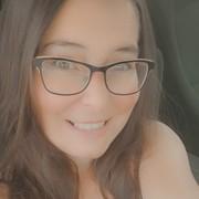 StephMenard88's Profile Photo