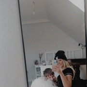Wika1612's Profile Photo