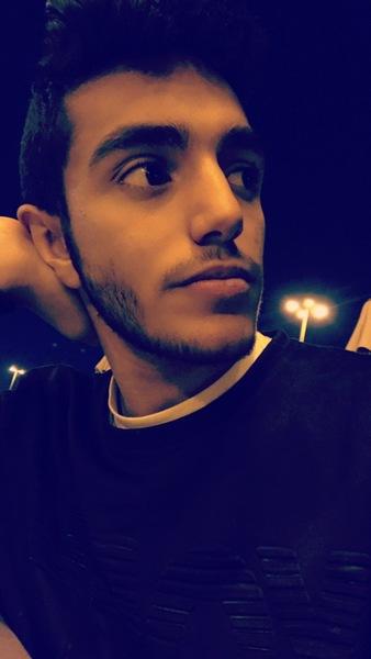 SultanAlgobane's Profile Photo