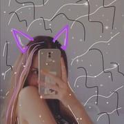 Konaciik_'s Profile Photo
