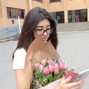AAAnnalisaa's Profile Photo