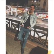 OmarXboy's Profile Photo