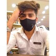 ShahzaibHaider's Profile Photo