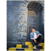 iamabdus's Profile Photo
