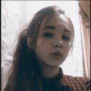 id267622833's Profile Photo