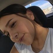 andreapecina's Profile Photo