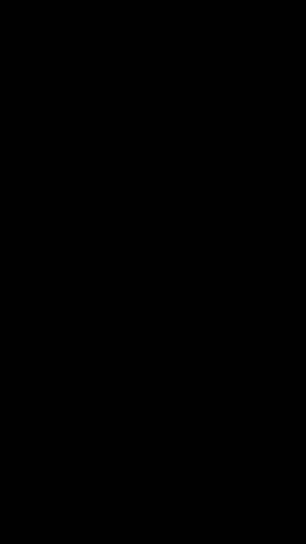 karo043's Profile Photo