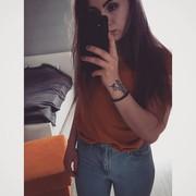 nieidealnablondynka's Profile Photo