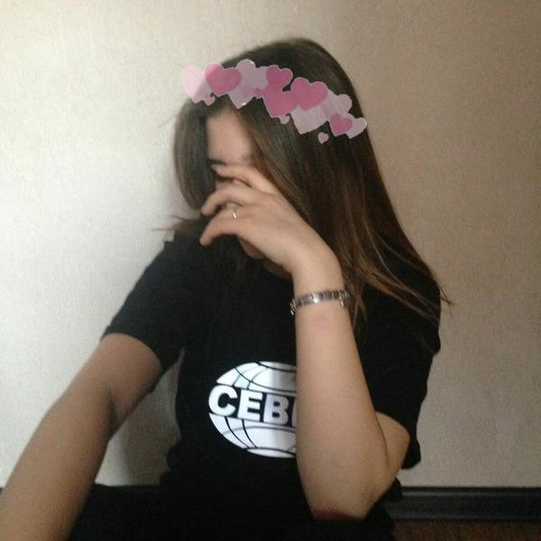 Katya12120330's Profile Photo