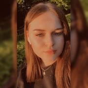 annalenaa_m's Profile Photo