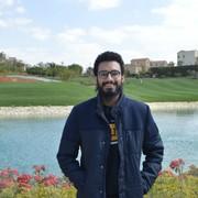 abdullahomla8's Profile Photo