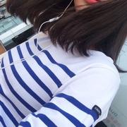 haboshtahor's Profile Photo
