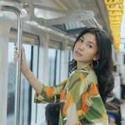 ayuna6's Profile Photo