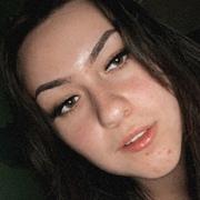 rypinkaa2301's Profile Photo
