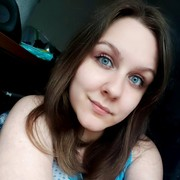 GorzkaCzekoladkax33's Profile Photo