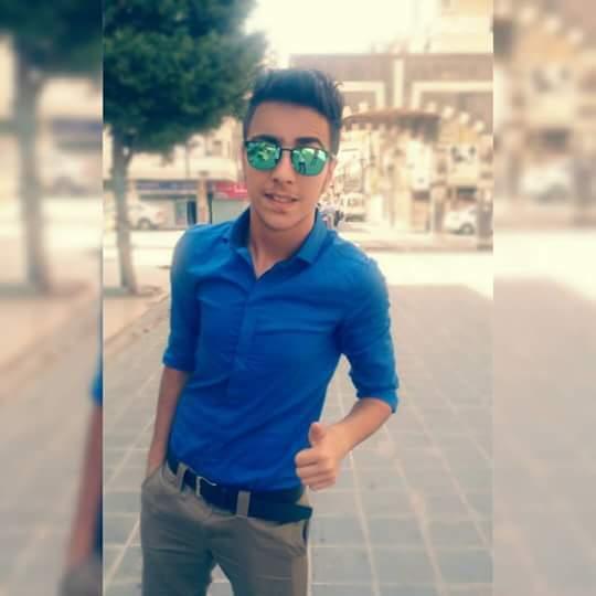 Hasan113366's Profile Photo