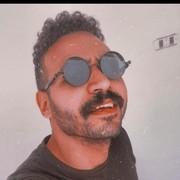 MohamedAli276's Profile Photo