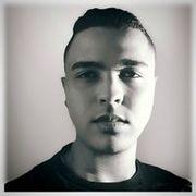 MKR772266's Profile Photo