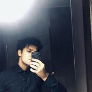 yalnnz_fm's Profile Photo