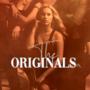 the_originals_to_pl's Profile Photo
