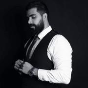 mohammadmalkhresheh's Profile Photo
