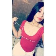 FernandaRuiizx3's Profile Photo