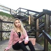 michalinaleszczynska11's Profile Photo