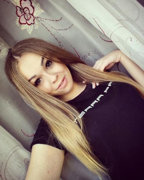 LoveKopa's Profile Photo
