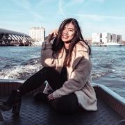 Thanhiii's Profile Photo