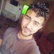 AL_KING2001's Profile Photo