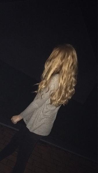 neele_hi's Profile Photo
