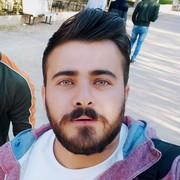 mahmoudalmahmoud1's Profile Photo