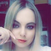 angel_of_death23's Profile Photo