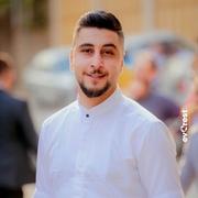 mohammadsmansour's Profile Photo