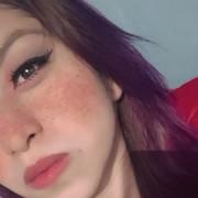 Zul_ale's Profile Photo
