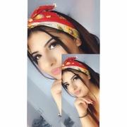 lolalin's Profile Photo