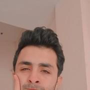 abdelrahmansabri's Profile Photo