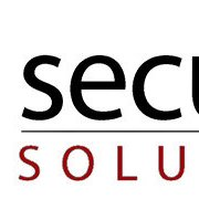 securesolutions's Profile Photo