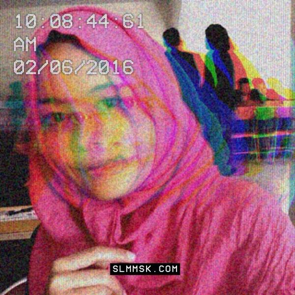 alyaninditam's Profile Photo