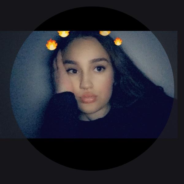 hav32's Profile Photo