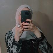 khawlaghaith's Profile Photo