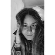 Prinzessin_Eiszapfen's Profile Photo