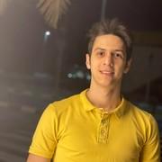 moaaedsyr's Profile Photo