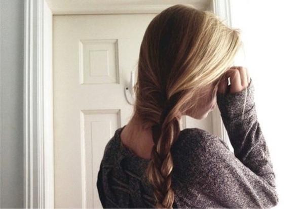 Olesya763's Profile Photo