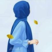 Halaalakhras's Profile Photo