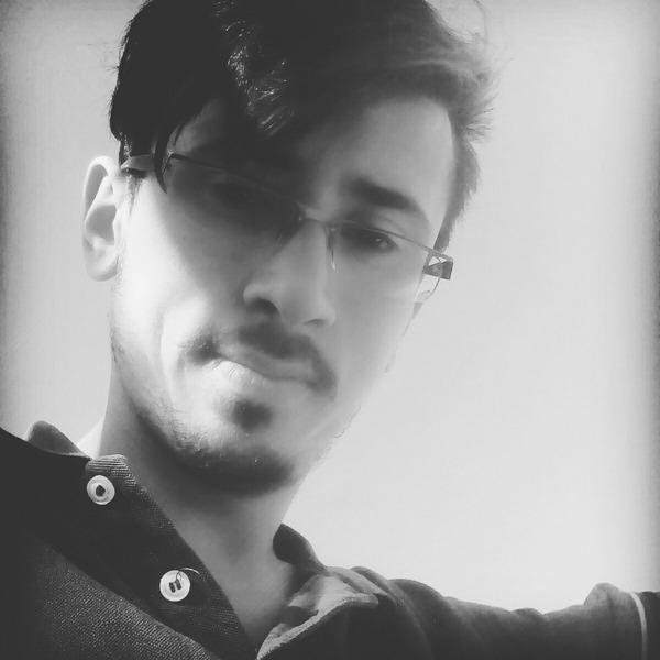 trhmstfa's Profile Photo
