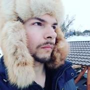 Turanskiy_tigr's Profile Photo